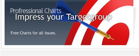 Download free Pie Chart Templates for Microsoft Excel – Free Charts Templates