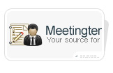 Meetingtemplates.com